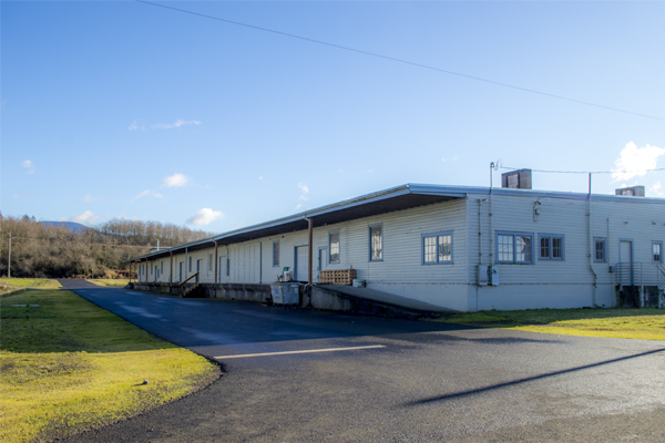 Available Properties | Port of Tillamook Bay | Serving the